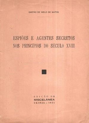 Gastão - livro 2