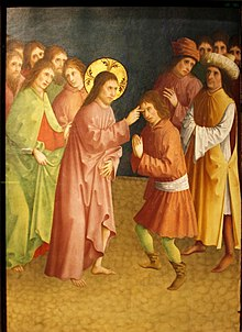 220px-Christ_healing_a_Blind_by_Master_of_Darmstadt_Passion_-_Staatsgalerie_-_Stuttgart_-_Germany_2017