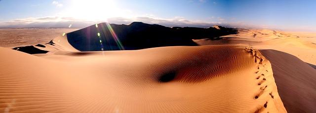 desert-1045893_640