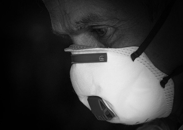 mask-4934395_640