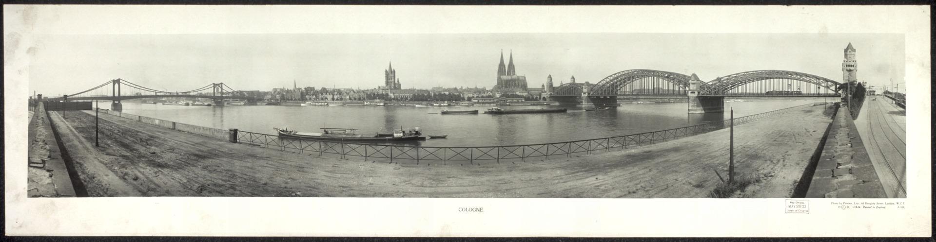 Cologne_LCCN2007663191.tif