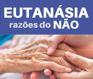 Eutanasia_Debate_Funchal1-305x260