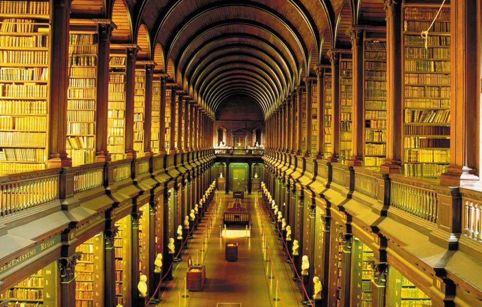 vaticano-biblioteca-documentos