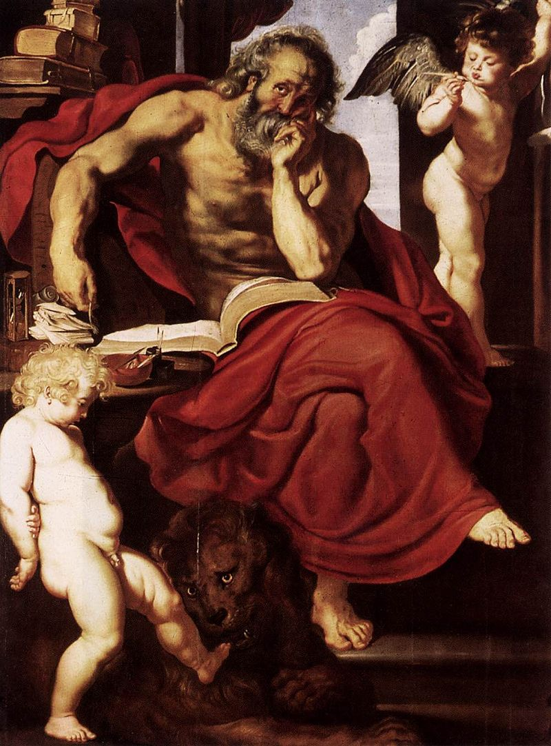800px-Peter_Paul_Rubens_-_St_Jerome_in_His_Hermitage_-_WGA20188