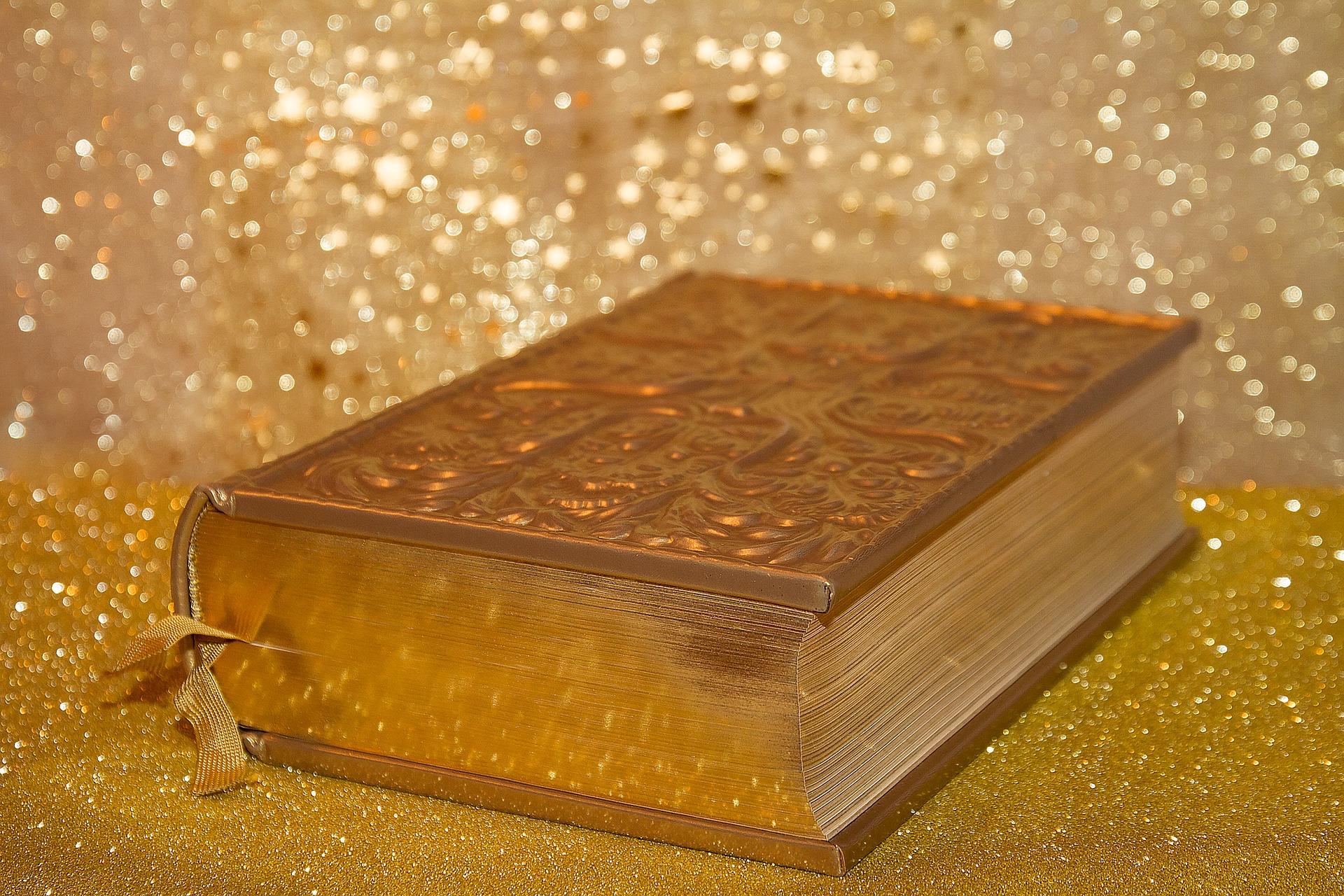 book-3005680_1920