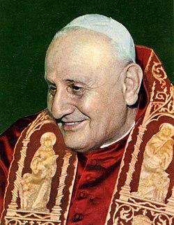 250px-Pope_John_XXIII_-_1959
