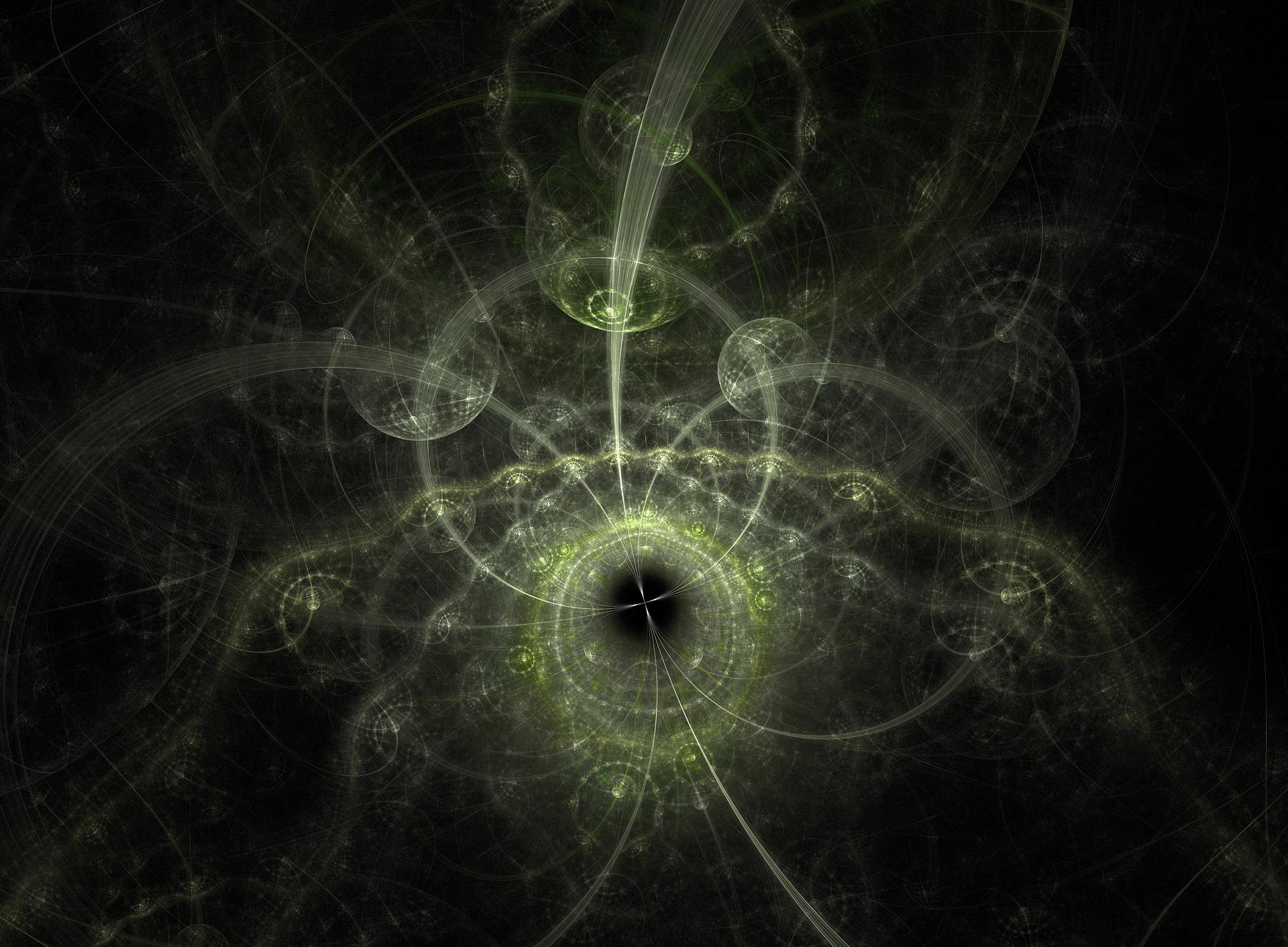 fractal-1280077_1920