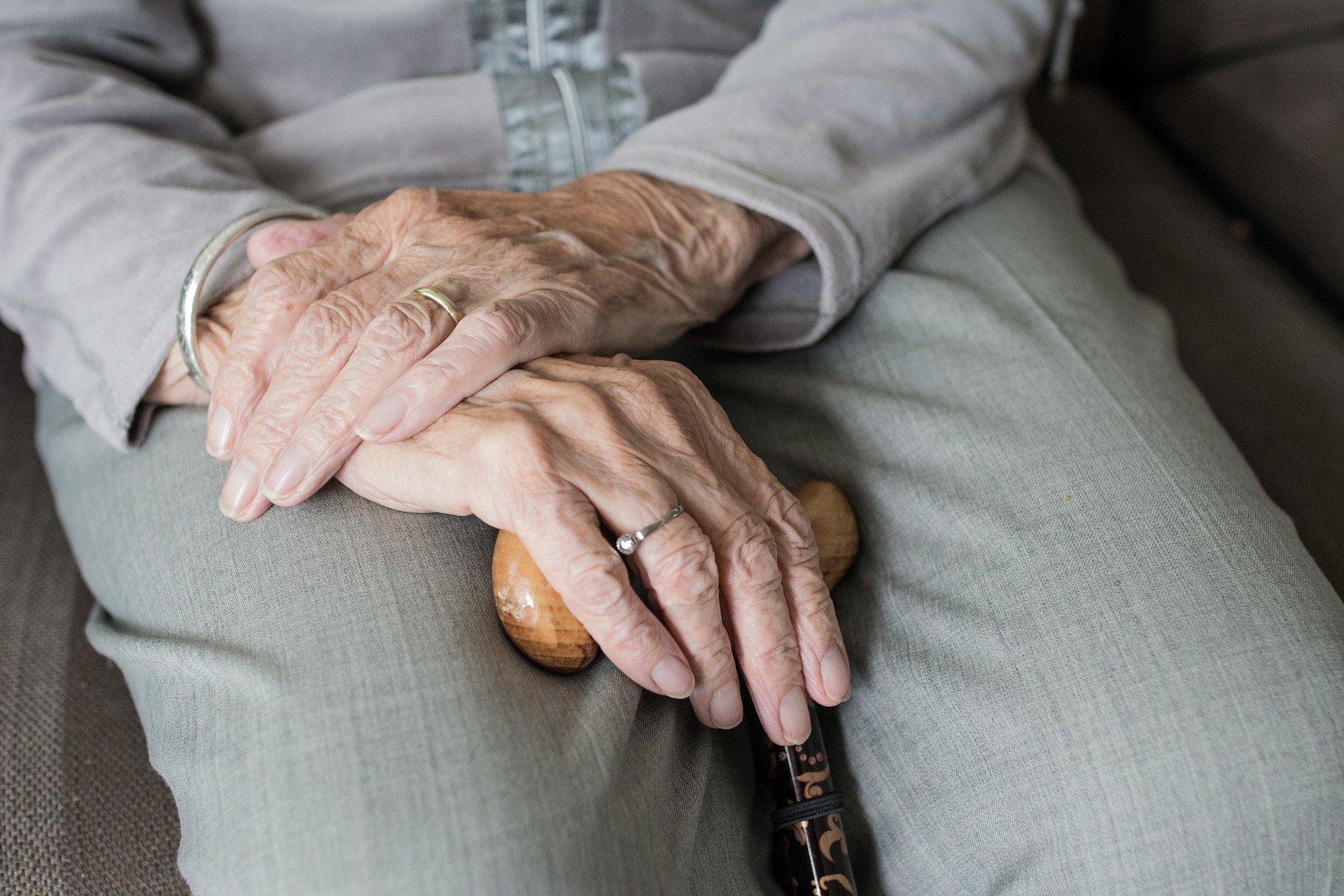 hand-3666974_1920