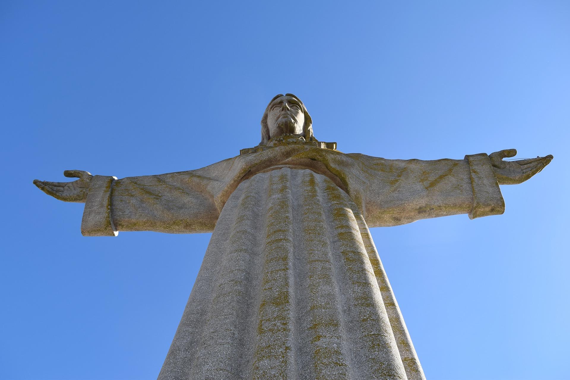 cristo-rei-statue-2614607_1920