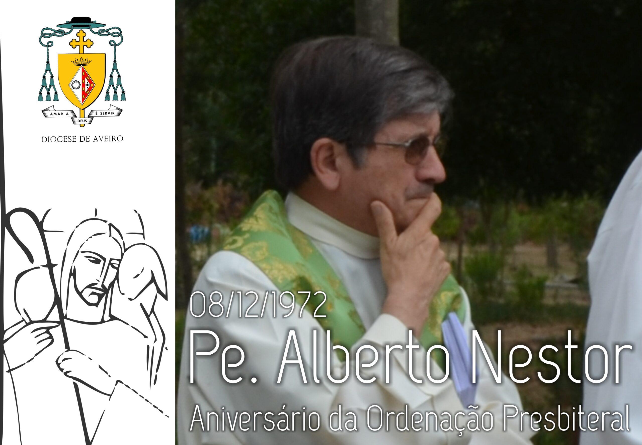 12.08-_Pe.-Nestor