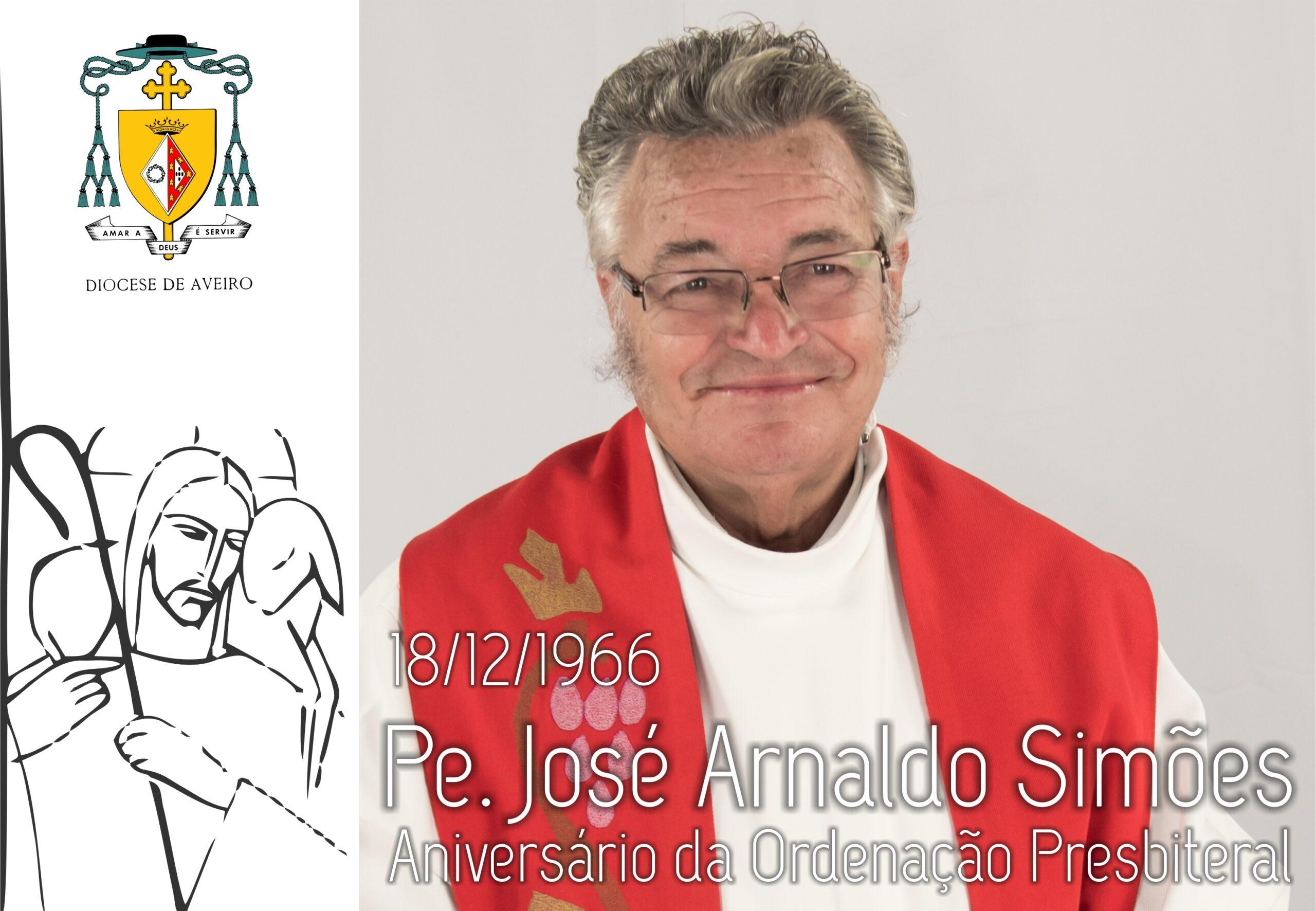 12.18-_Pe.-Jose-Arnaldo-Simoes