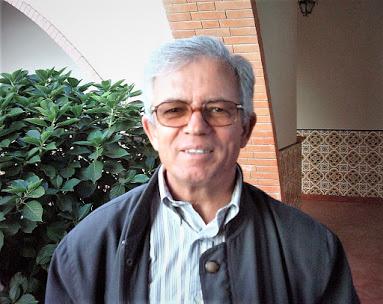 PadreJoãoGonçalves