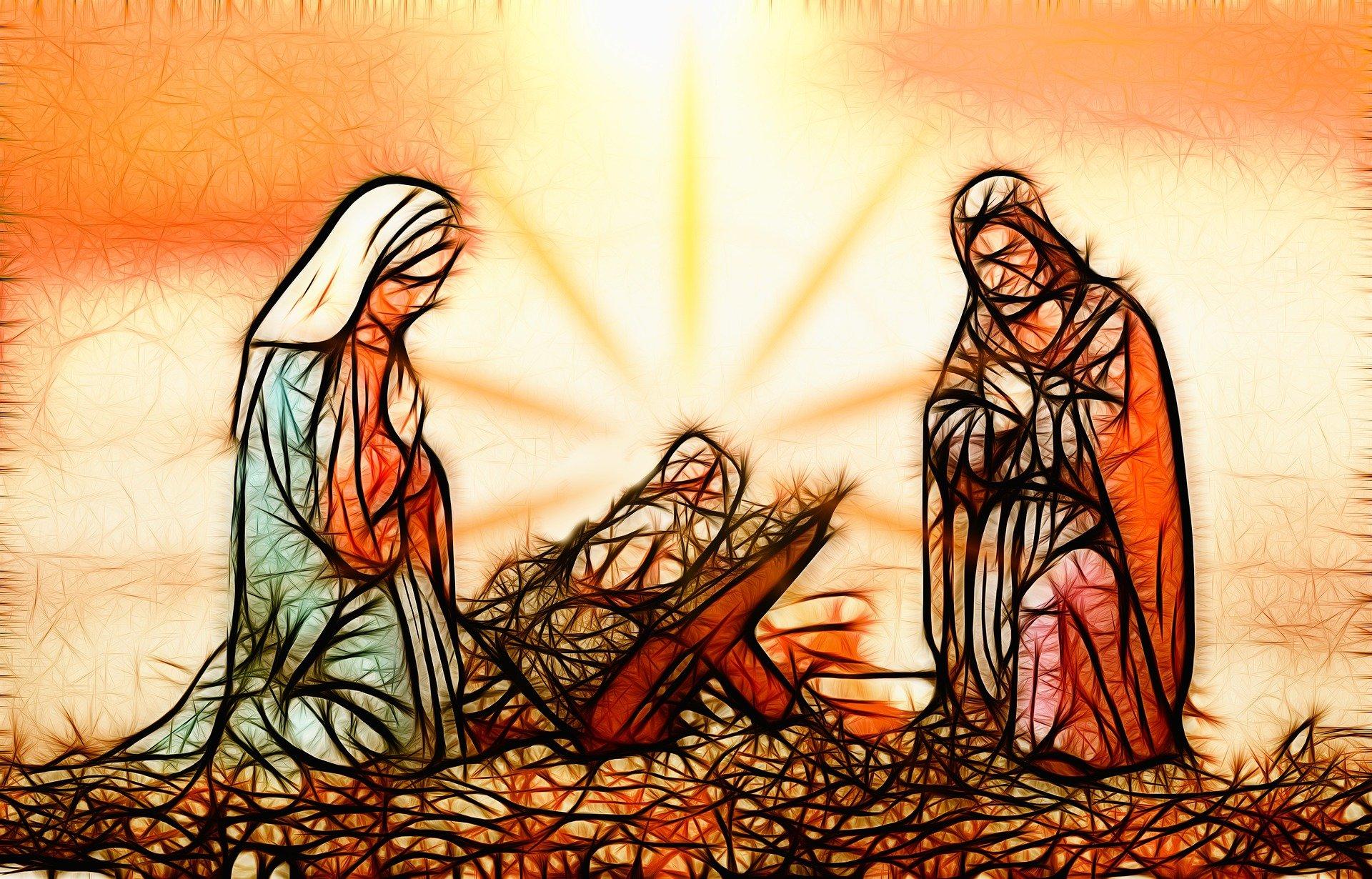 christmas-4709898_1920