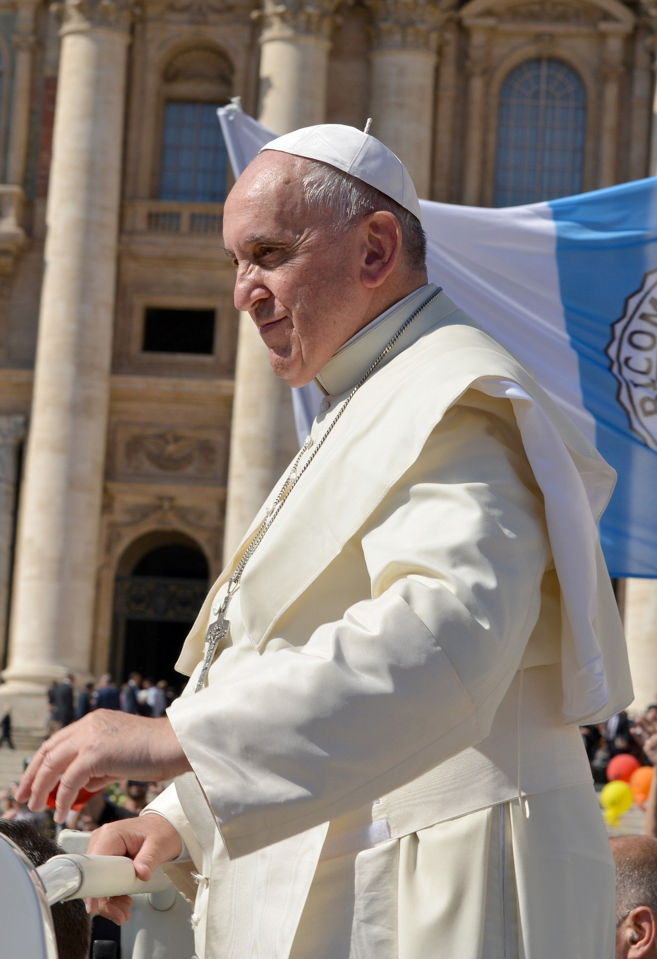 pope-francis-2707203_1920 (1)