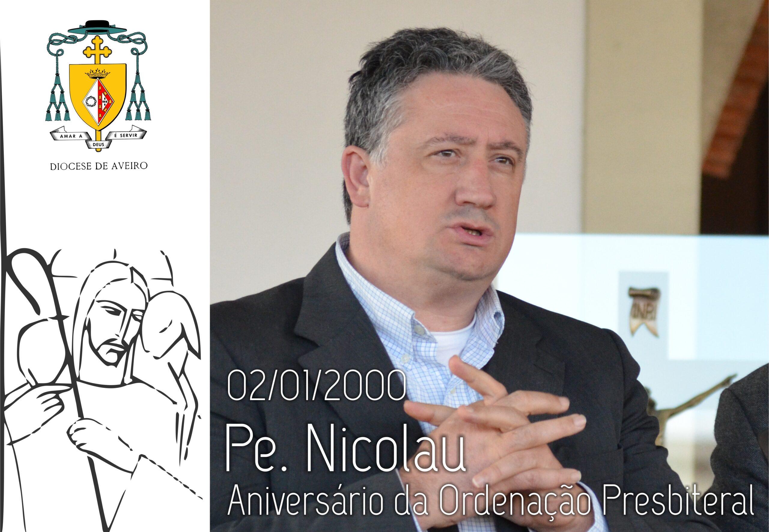 01.02-Pe-Nicolau