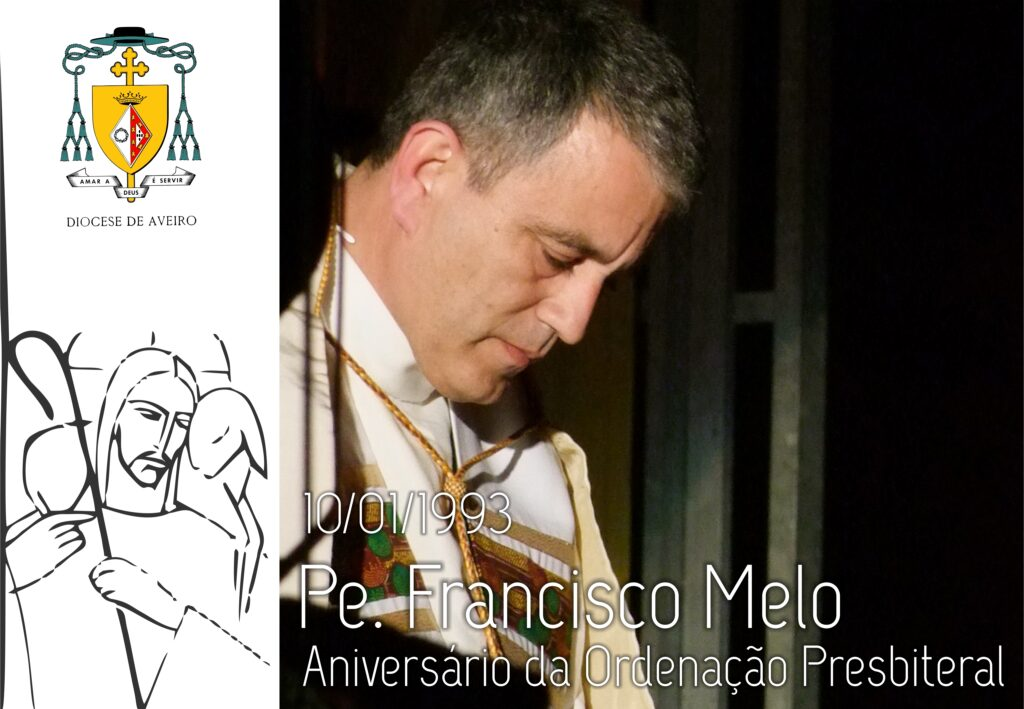 01.10-_pe.-francisco-melo