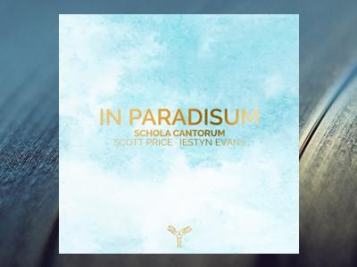 in_paradisum_20210129_pi