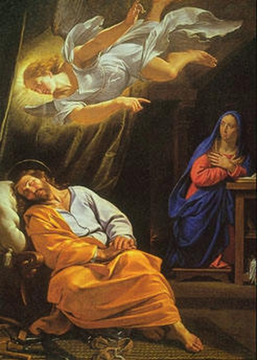 880px-The_Dream_of_Saint_Joseph