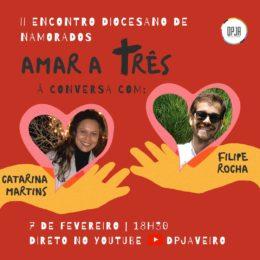 Cartaz-Amar-a-Tres-260x260