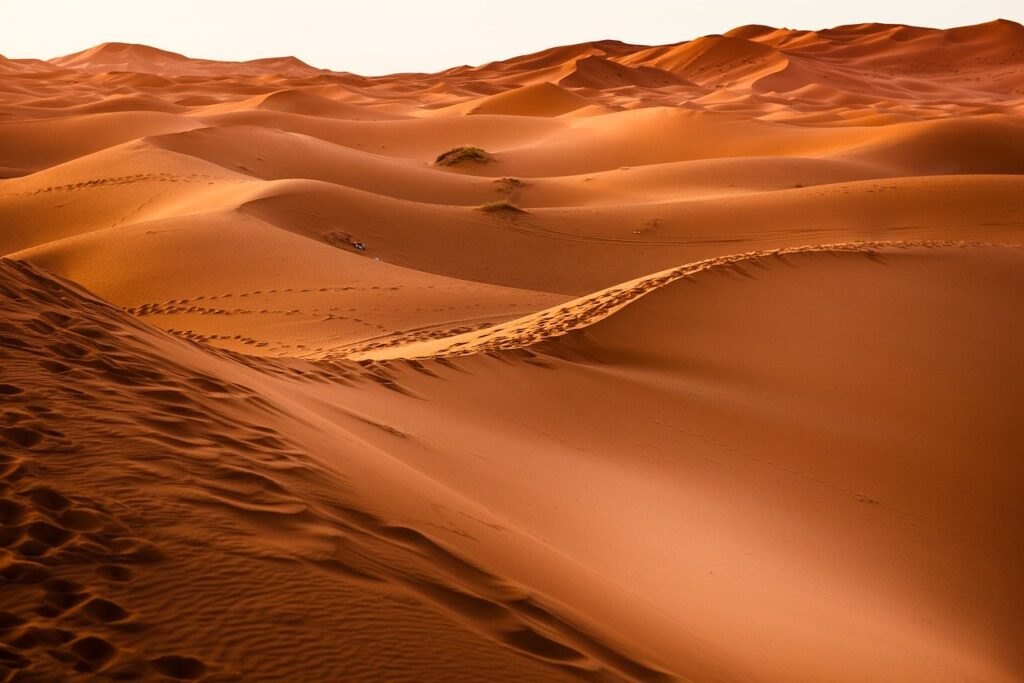desert-1270345_1280