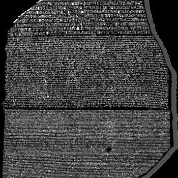 the-rosetta-stone-4606054_1280