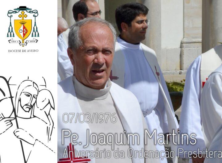 03.07-_Pe.-Martins