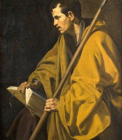 464px-Santo_Tomás,_por_Diego_Velázquez