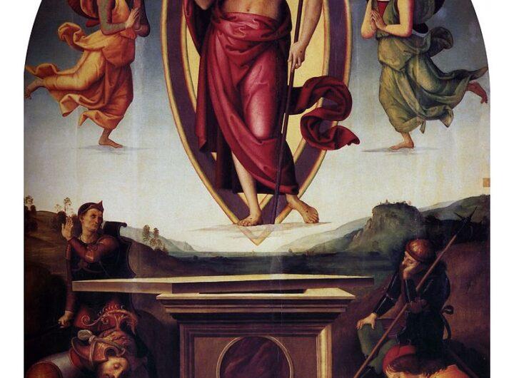 800px-Pietro_Perugino_cat53