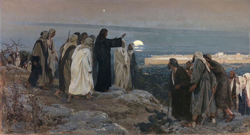 Enrique_Simonet_-_Flevit_super_illam_1892