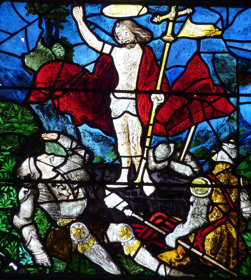 Jouarre_Saint-Pierre-et-Saint-Paul110235