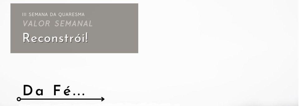 banner_semanal_reconstroi_A