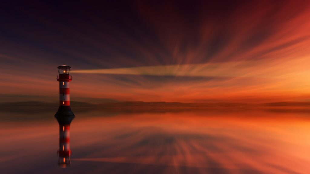 sunset-3120484_1920 (2)
