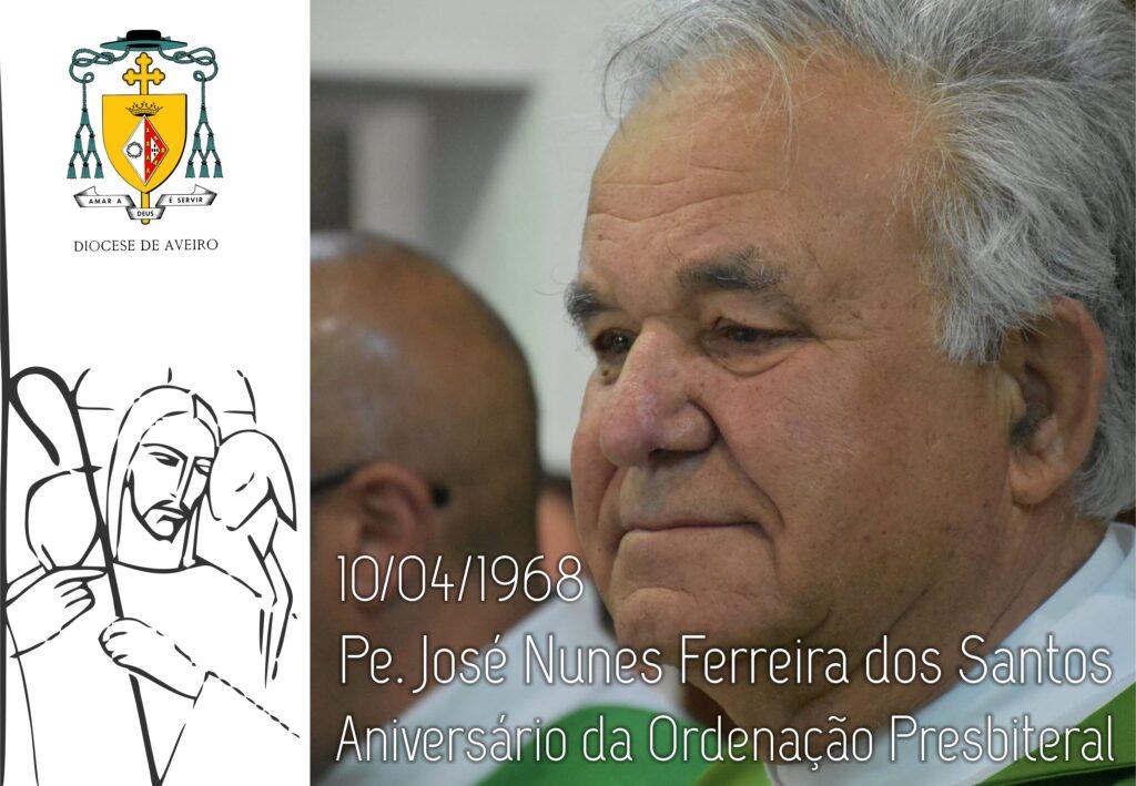 04.10-_Pe.-Jose-Nunes