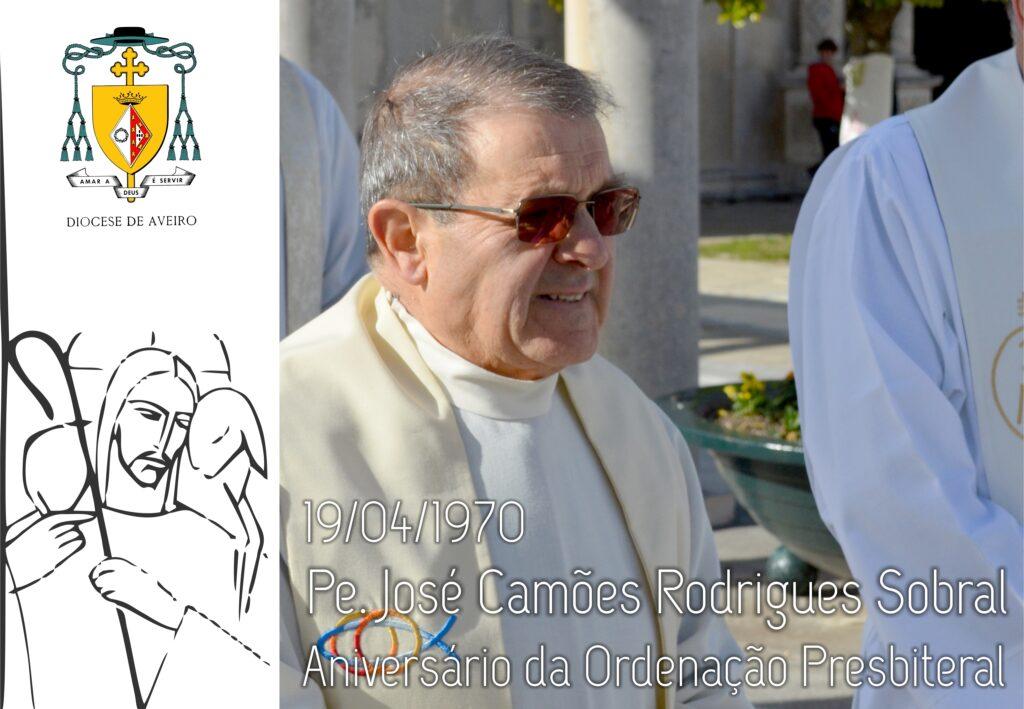 04.19-_Pe.-Jose-Camoes