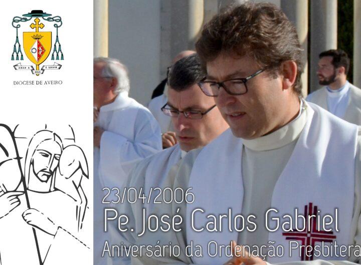 04.23-_pe.-Jose-Carlos-Gabriel