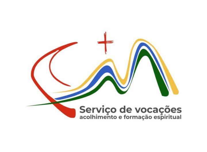 21-_logo-_completo-com-TXT-1024x576