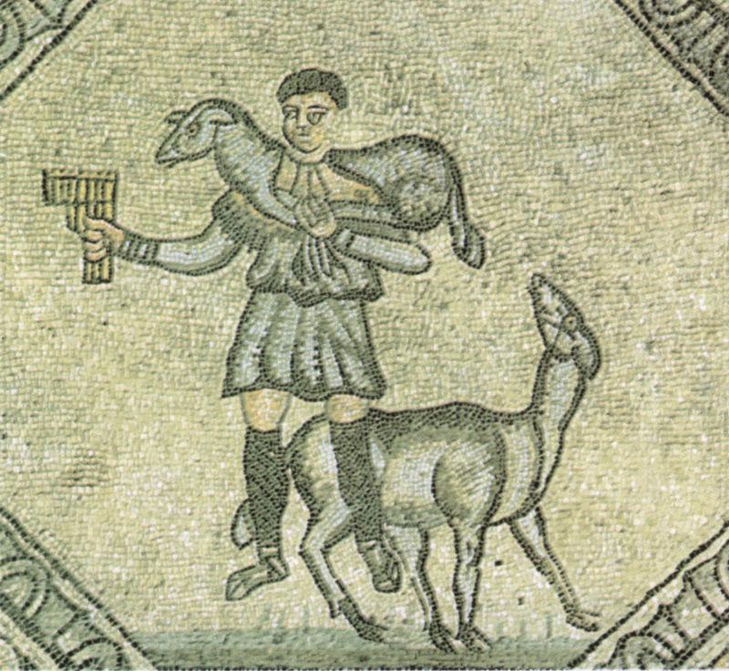 800px-Aquileia,_buon_pastore,_pavimento_della_basilica,_1a_metà_del_IV_secolo