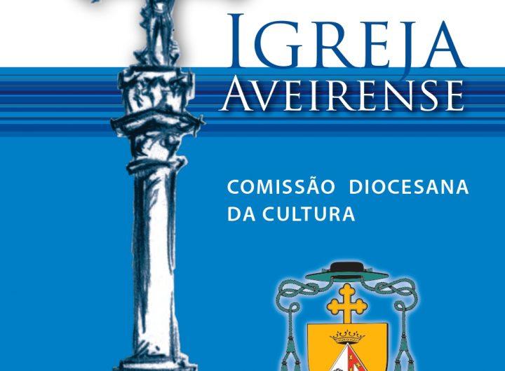 Igreja Aveirense 2020 julho dezembro_page-0001