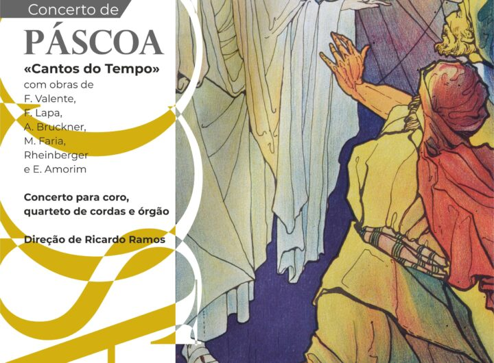 concerto_pascoa_02
