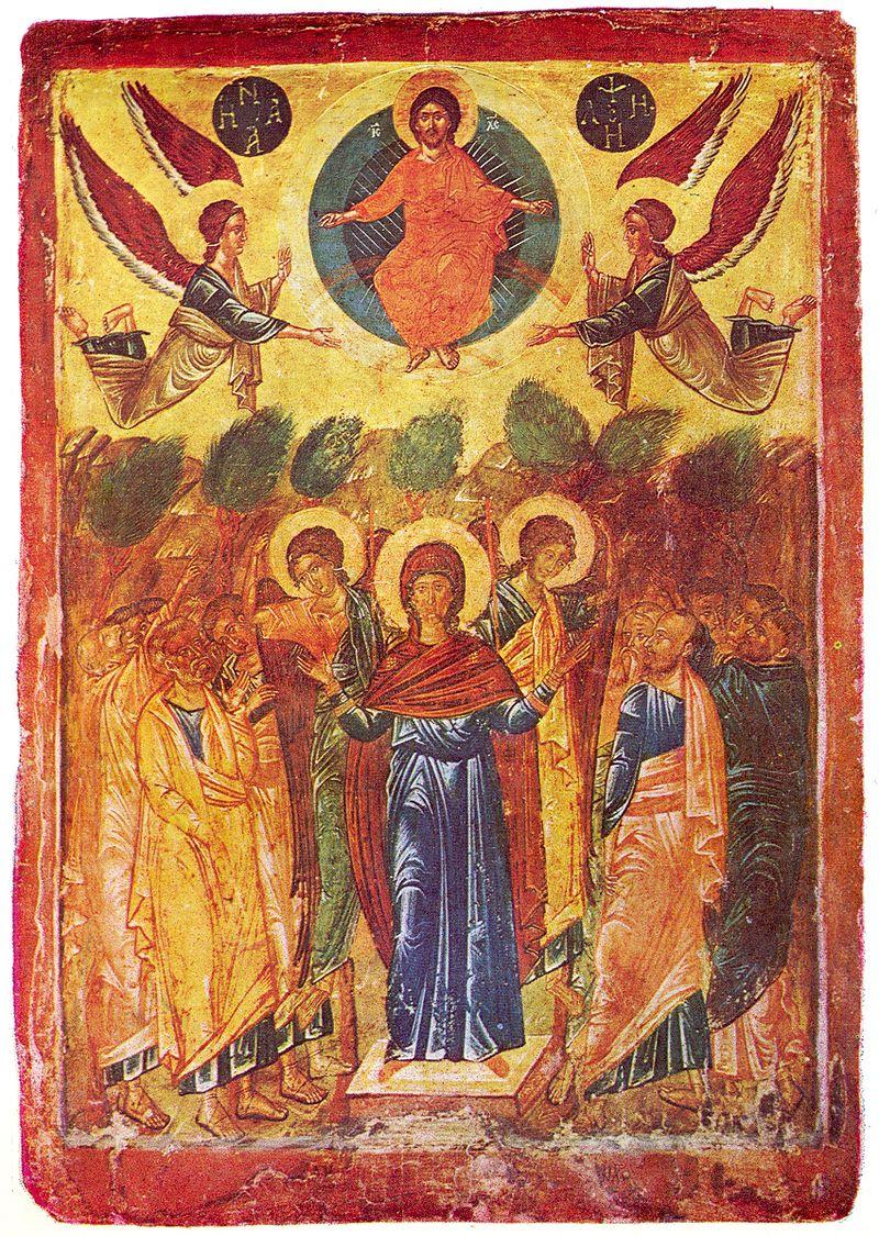 800px-Christ-Ascension-icon-Michurin-Bulgaria-16century