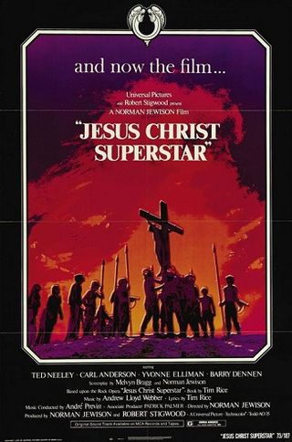 Jesus_Cristo_Superstar