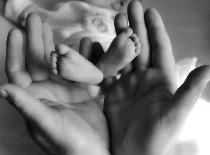 baby-1321548_1920