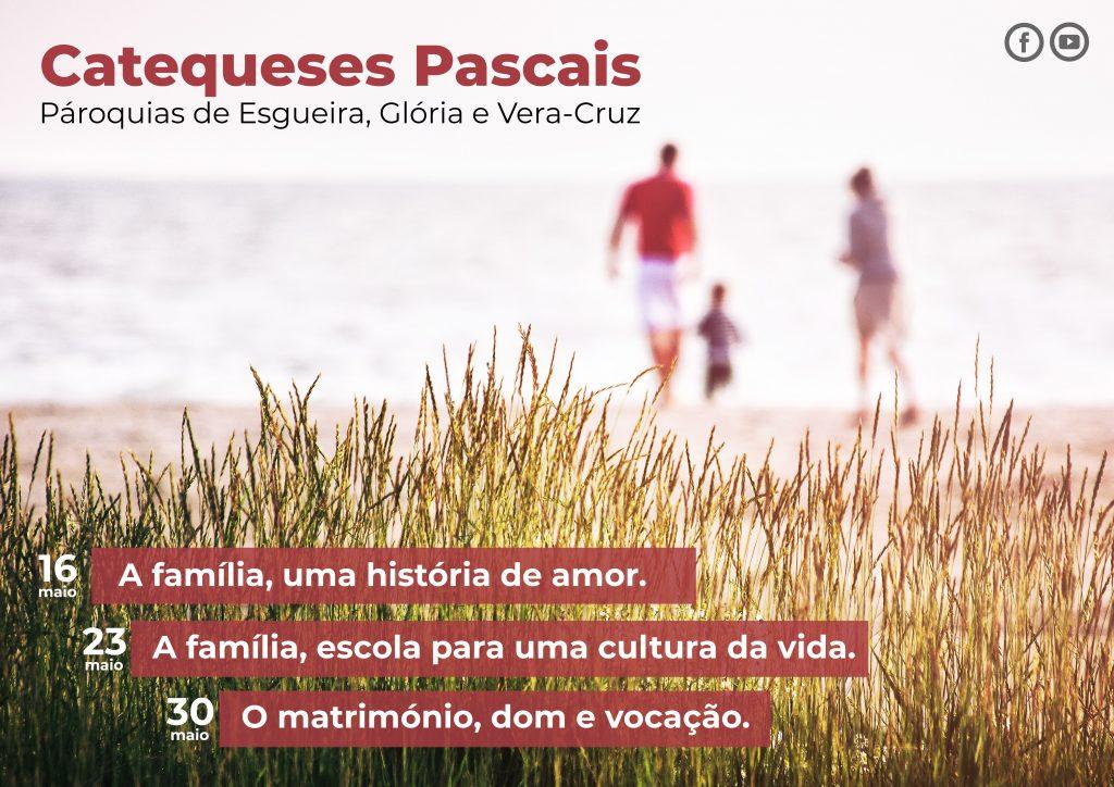 fcatequeses-pascais-1024x724