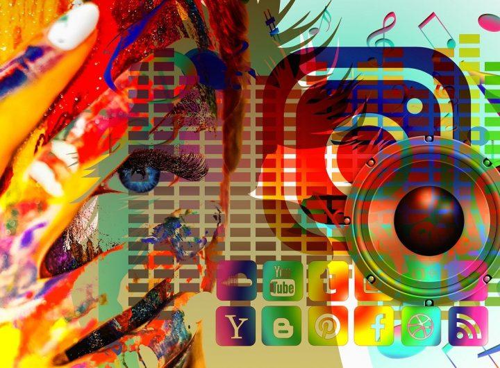 social-media-3758364_1920 (1)
