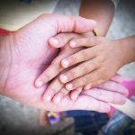 Notícias | Paróquia da Vera-Cruz convida crianças e os jovens a rezar pelos avós e idosos