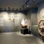 Acontece | Centro de Espiritualidade Marítima de Ílhavo em reportagem