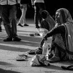 Pe. Georgino Rocha | Domingo XXVI do Tempo Comum – Escolhe a vida, diz Jesus, mesmo que te custe