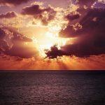 Tiago Ramalho   Uma Idade Secular (30) – Condições de Crença