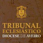 Notícias | Novos horários do Tribunal Diocesano