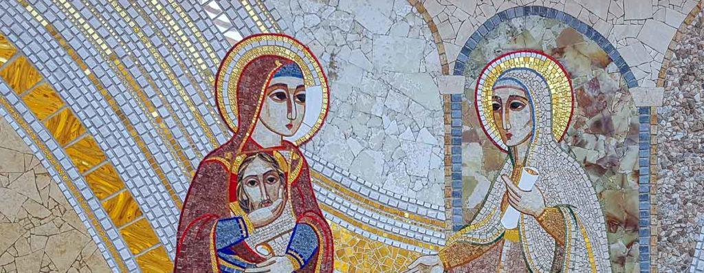 Nota Pastoral para a Semana Nacional da Educação Cristã 2019